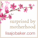 Link to Lisa-Jo Baker
