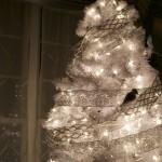 A Christmas ransom story