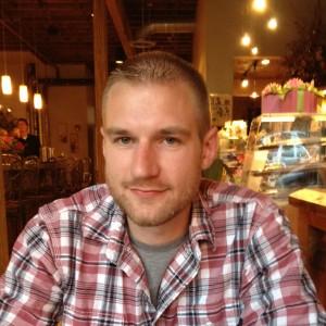 Eric Siewert