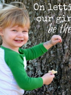 On-letting-our-girls-be-themselves-via-lisajobaker.com_-640x426