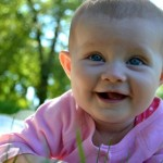 50 Tips for New Moms – as Shared by You