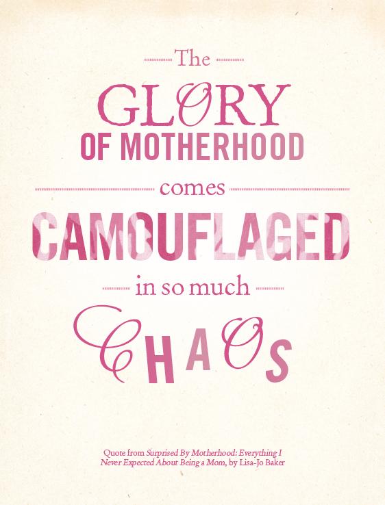 Surprused by Motherhood Pinnable 6