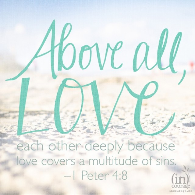 abovealllove-incourage