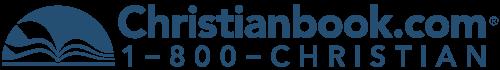 christianbook