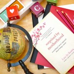 When Motherhood is like Learning to Walk Again: Book Club Week 3: Chps 6 & 7