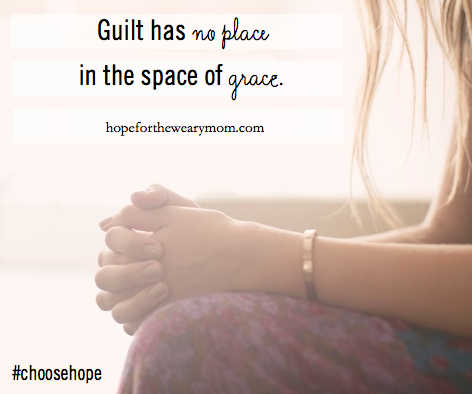 Hope. Grace fb.003