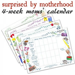 surprised-by-motherhood-calendar